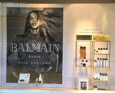 Check out the Balmain Hair Couture Showroom at our studio located In the Decorative Center Houston. Celebrity Eyebrows, Celebrity Makeup, Best Wedding Makeup, Wedding Makeup Artist, Balmain Hair, Hair Couture, Brow Artist, Makeup Services, Best Eyebrow Products