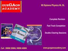 Best IB Tutor Teacher Coaching Online:Class Revision for Maths Physics Chemistry Delhi Gurgaon India Physics, Coaching, Teacher, India, Training, Professor, Rajasthan India, Life Coaching, Indie