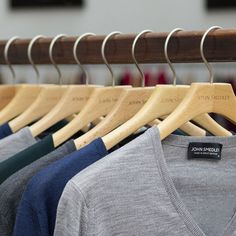 From our choice of the finest fibres to classic designs; Discover what makes John Smedley knitwear so good. Infancy, Industrial Revolution, Must Haves, Raw Material, How To Make, England, Sweater, Design, Products