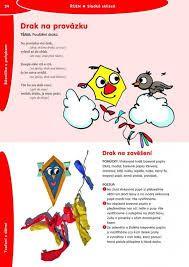 Výsledek obrázku pro básničky pro děti