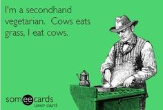 Vegetarian #vegetarian #healthy #recipe