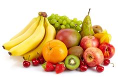 Best Fruit for Weight Loss with Calorie, Fiber and Nutrition Charts Healthy Food List, Healthy Fruits, Healthy Eating, Best Fruits For Diabetics, Workout Diet Plan, Diet Exercise, Gm Diet, Can Dogs Eat, Kids Diet