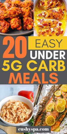 low carb meals are under in carbs. Try these ketogenic dishes and lose weight knowing you can stay in ketosis.These low carb meals are under in carbs. Try these ketogenic dishes and lose weight knowing you can stay in ketosis. Ketosis Diet, Ketogenic Diet Meal Plan, Ketogenic Diet For Beginners, Keto Diet For Beginners, Keto Meal Plan, Ketogenic Recipes, Diet Recipes, Dessert Recipes, Slimfast Recipes