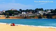 HOSTAL DE LA GAVINA. S' AGARO. #COSTABRAVA  #lagavina  #hotels #luxuryhotels #costabravahotels  #bestplanBcn