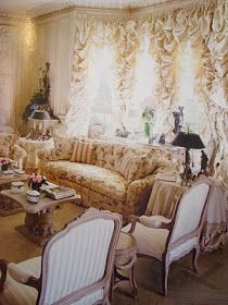 Dream in Cream: ~ Day Dreaming ....Part 2...~