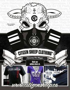 Washroom ads/Lava Media Lethbridge - - citizensheep.ca Washroom, Lava, Illusions, Sheep, Crime, Advertising, Darth Vader, Fictional Characters, Optical Illusions