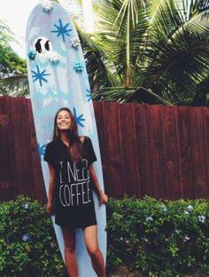 Morning coffee (40photos) - mc-tuesday-15
