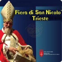 La Leggenda di San Nicolò, tradizioni a Trieste e Gorizia