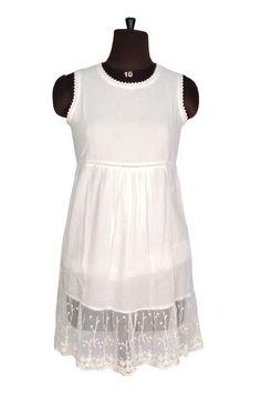 20%OFF western style designer bottom casual wear kurti stylish dress tunic