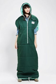 Poler Napsack Sleeping Bag Online Only New Colors Available