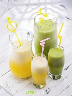 6 motivos para usar o suco detox para emagrecer.