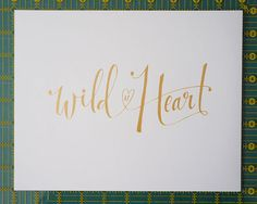 Love her but leave her wild tattoos pinterest for Wild at heart tattoo