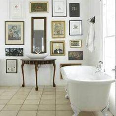 33 best bathroom art images bathroom art poster prints bath room rh pinterest com bathroom art ideas nz bathroom art ideas uk