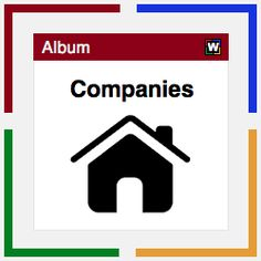 Companies Board