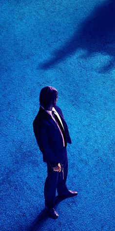 John Wick Chapter 3 Parabellum HD Movies Wallpapers Photos and Pictures John Wick Hd, John Wick Movie, John Movie, Keanu Reeves John Wick, Keanu Charles Reeves, Hd Movies, Movies And Tv Shows, Cyberpunk, Keanu Reaves