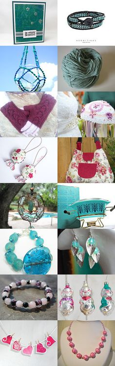 BE MERRY, BE BRIGHT by BelladonnasJoy on Etsy--Pinned with TreasuryPin.com