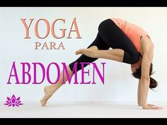 Advice, tricks, including overview for receiving the most ideal result as well as ensuring the optimum perusal of yoga workout Yoga Meditation, Yoga Mantras, Yoga Flow, Iyengar Yoga, Yoga Routine, Yoga Sequences, Yoga Poses, Yoga Inspiration, Yoga Fitness