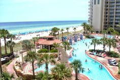 Check Out This Awesome Listing On Airbnb 5th Floor Beach Front Condo Iniums For In Panama City Get 25 Credit With If