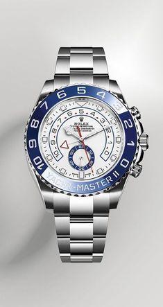 Du liebst elegante Uhren? Jetzt auf www.gentlemenstime.com findest du eine Auswahl an eleganten Schnäppchen!