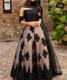 Queries: Nivetasfashion@gmail.com Specialise in HAND EMBROIDERED BRIDAL OUTFIT INTERNATIONAL DELIVERY email : nivetasfashion@gmail.com #Bridal #Lehengas #suits bridal lehengas, wedding lehenga, bridal patiala salwar suit bridal punjabi suit, wedding punjabi suit, bridal salwar suit, wedding salwar suit, bridal sarees,