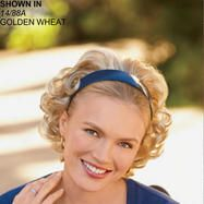 Wispy Waves Interchangeable Headbands by Paula Young