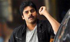 Pawan Kalyan is the highest paid Tollywood actor: Forbes India:http://www.thehansindia.com/posts/index/2014-06-18/%E2%80%8BPawan-Kalyan-is-the-highest-paid-Tollywood-actor-Forbes-India-98821