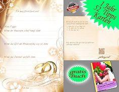 #52 #Postkarten #52postkarten # Hochzeit #galleryy