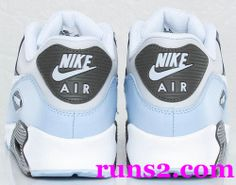 Website for cheap name brands!      cheap nike shoes, wholesale nike frees, #womens #running #shoes, discount nikes, tiffany blue nikes, hot punch nike frees, nike air max,nike roshe run