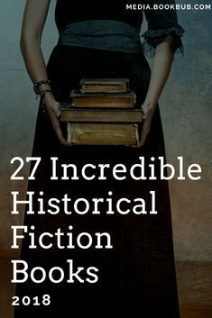 A reading list of history books and historical fiction books, including ww2 books, fiction based on true stories, books with romance, and more.