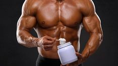 Creatine benefits and drawbacks all described! What is creatine and also should you take it? Except protein powder, creatine is the supplement of selection Full Body Workout Routine, Best Chest Workout, Chest Workouts, Fun Workouts, Gain Muscle Fast, Muscle Mass, Build Muscle, Muscle Building Pills, Muscle Building Workouts