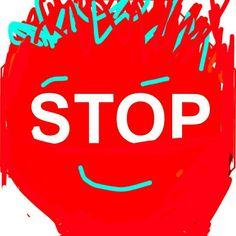 Stop union european