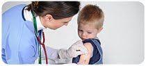 Vida Eco Organica (eco life): Vacunacion contra la influenza