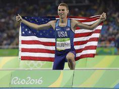 Olympics - cleveland.com