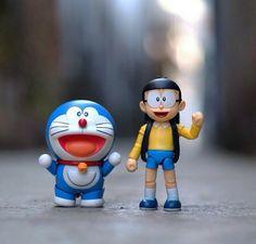 Toys cartoon action figures 54 new ideas Cute Love Pictures, Cute Cartoon Pictures, Couple Pictures, Doraemon Wallpapers, Cute Cartoon Wallpapers, Doremon Cartoon, Disney Princess Pictures, Cute Love Cartoons, Simple Cartoon
