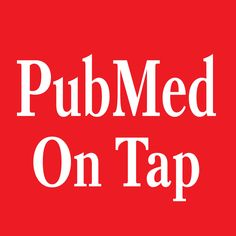 Read reviews, compare customer ratings, see screenshots, and learn more about PubMed On Tap. Download PubMed On Tap and enjoy it on your iPhone, iPad, and iPod touch.
