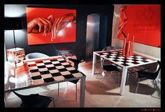 #showroom