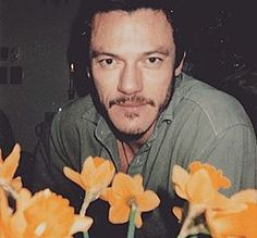 Happy Tuesday to all with #Luke and his sexy #Moustache  #Edit #Luketeers #LuketeerProud #LukeEvans #TeamLukeEvans #LEFamily #LukeEvansFans #LukeEvansTuesday #LukeEvansMoustache #StyleLukeEvans #CrazyFanLukeEvans #Followeers #EvansFans #EvansGirls #EvansBabe #People #Family #Friend #World #Everyone #Happy #BeHappy #Smile #Smiling #Freedom #Enjoy #Joy #Happiness