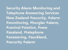 Security Alarm Monitoring and Telephone Answering Services New Zealand #security, #alarm #monitoring, #burglar #alarm, #central #station, #new #zealand, #telephone #answering, #auckland, #security #alarm http://santa-ana.remmont.com/security-alarm-monitoring-and-telephone-answering-services-new-zealand-security-alarm-monitoring-burglar-alarm-central-station-new-zealand-telephone-answering-auckland-security-al/  # Sure Communications Ltd Sure Communications is a specialist service provider of…
