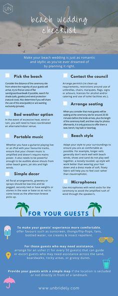 Basic Wedding Checklist Printable The blazeing Wedding Pinterest