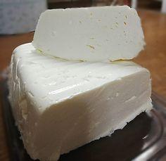 Vegan Vegetarian, Vegetarian Recipes, Little Chef, Dukan Diet, Deli, Food Hacks, Diy And Crafts, Dairy, Cheese