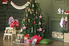 Елка в эко-стиле Xmas, Christmas Tree, New Years Party, Christmas Stockings, Holiday Decor, Handmade, Home Decor, Photoshoot, Noel