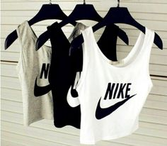 nike clothing tumblr - Google Search