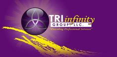 TRI infinity Group, LLC on Square Market. TRI infinity Group,LLC Event Management solution and Travel Service Management Company