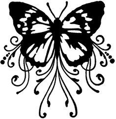 1000+ images about Silhouette Cameo Crafts on Pinterest | Silhouette, Silhouette online store ...