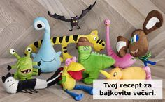Ikea turned 10 children's drawings into soft toys to sell in store, then donating one euro to Save The Children and Unicef from each sale made. Gender Neutral Toys, Ikea Toys, New Kids Toys, Childrens Artwork, Save The Children, Helping Children, Maker, Drawing For Kids, How To Raise Money