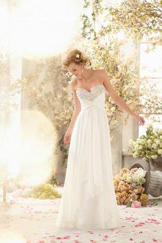 Mori Lee Voyage Wedding Dresses - Style 6773 [6773] - $650.00 : Wedding Dresses, Bridesmaid Dresses, Prom Dresses and Bridal Dresses - Your Best Bridal Prices