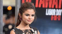 Selena Gomez 2014 Photos