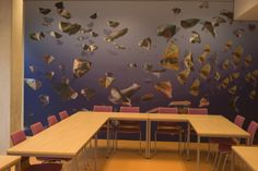 Hogeschool Leiden - www.rohde-grahl.nl
