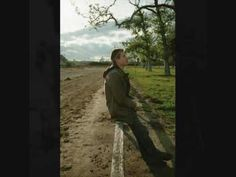 Jonny Lang~On That Great Day