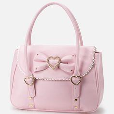 f7257bac04 dreams and pretty things. Annie Collins · Pretty Bags   Purses